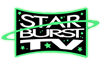 Starburst TV